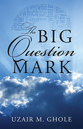 The-big-question-mark